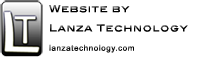 Lanza Technology